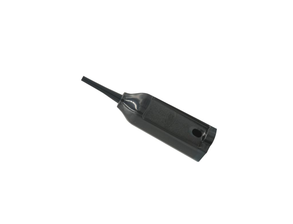 Inflator/Blower Tool