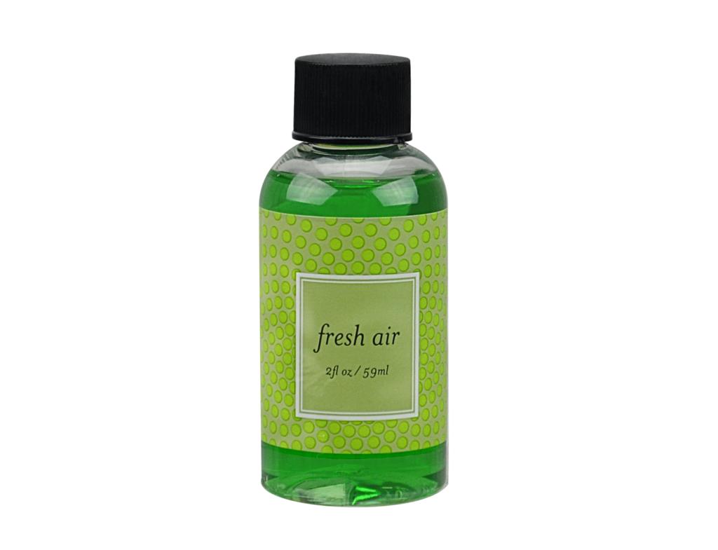 Fresh Air 2fl oz