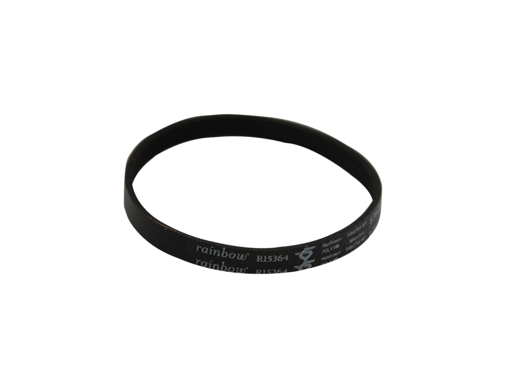 Power Nozzle Belt